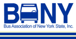 Bus Association of New York